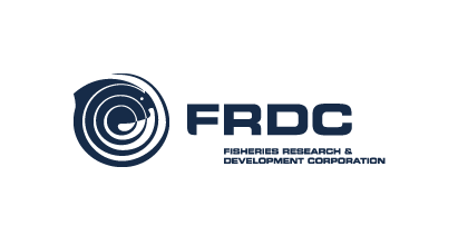 Fisheries Research and Development Corporation